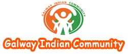 welcome to galway indian community